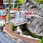 Legoland Billund - Mini-Land - 058